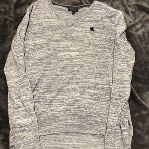 Express long sleeve sweater